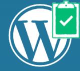 11 plugins indispensables pour votre site WordPress