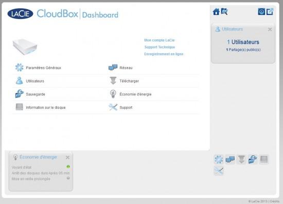 cloudbox10