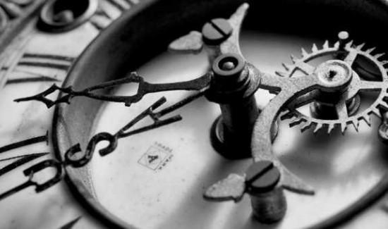 cover-horloge1