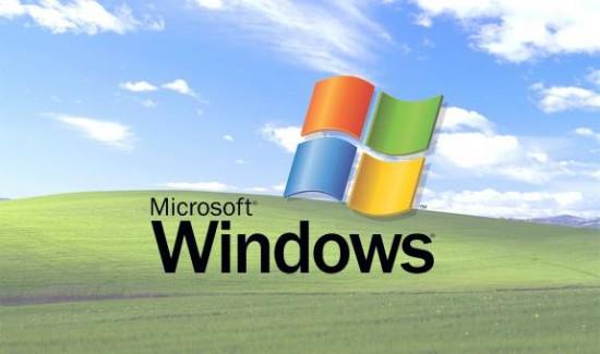 cover-windowsxp
