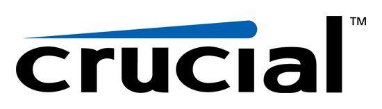 logo-crucial