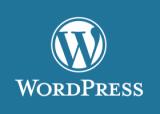 Astuce WordPress : Mettre une image dans son menu