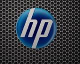 Renommer un switch HP