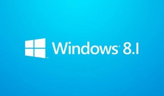cover-windows81