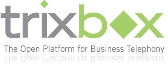 trixbox2