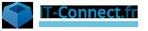 Sur IT-Connect, retrouvez des tutoriels (Windows, Linux, VMware, Sécurité, Virtualisation, Android, Apache, etc.), de l'actualité sur les dernières nouveautés et la sécurité informatique ainsi qu'un forum