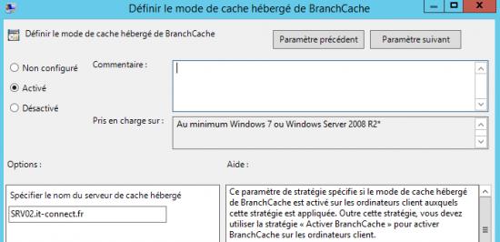 branchcache8bis