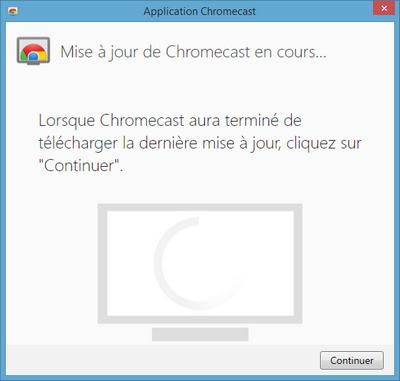 chromecast8