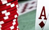 Poker en ligne et sécurité