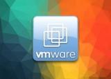 Activer le promiscious mode sous VMware