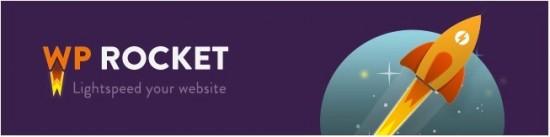 logo-wprocket1