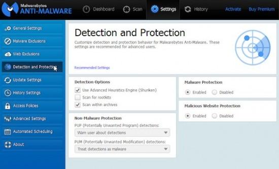 malwares3