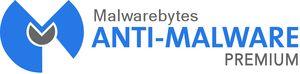 malwares4