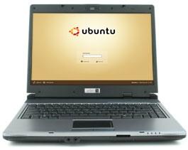 icone-pcubuntu1