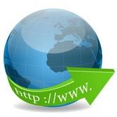 icone-web1