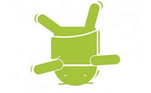 un trojan pour android envoie des sms surtax s mobile it connect. Black Bedroom Furniture Sets. Home Design Ideas