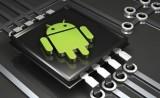 Des smartphones 64 bits sous Android pour Noël ?