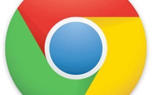 logo-chrome1