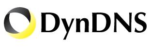 logo-dyndns