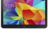 La 4ème génération de Galaxy Tab dévoilée