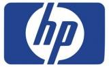 HP parle de la vitesse de son SSD PCI-Express