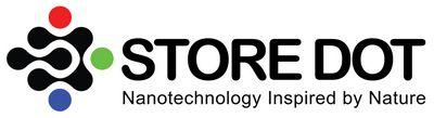 logo-storedot