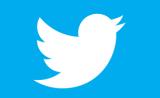 44% des utilisateurs de Twitter n'ont jamais twitté