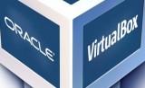 Mise à jour de sécurité pour VirtualBox