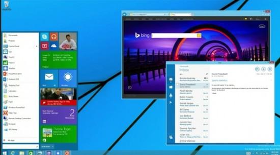 windows81u1