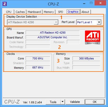 cpuz7