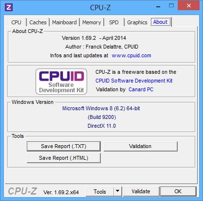 cpuz8
