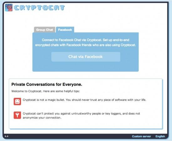 cryptocat3