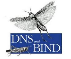logo-bind1