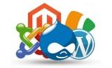 Créer un site internet, est-ce simple ?