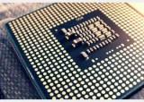 Contrôlez votre configuration avec CPU-Z