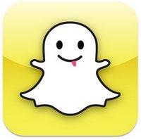 logo-snapchat1