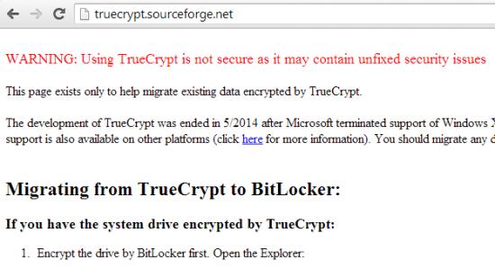 truecrypt8