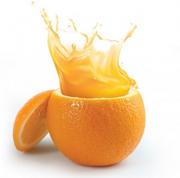 vignette-orange1