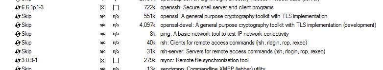 Synchronisation Rsync entre Windows et Linux | Linux | IT-Connect