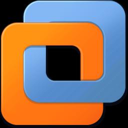 logo-vmware3