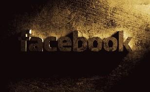 Facebook987Z65