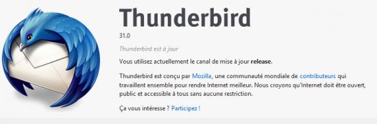 MOZILLA-THUNDERBIRD098