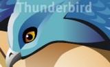 Mozilla Thunderbird version 31 !