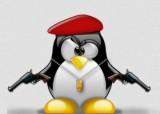 Récupérer l'utilisation CPU d'un processus sous Linux