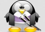 Comparez des fichiers entre eux avec diff sous Linux