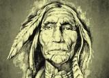 Envoyer les logs Apache sur un serveur de logs