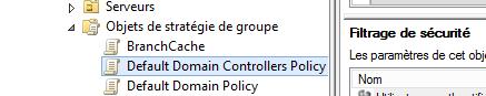 auditgroup1