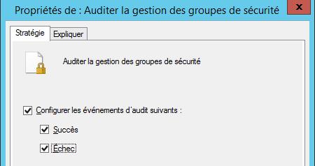 auditgroup4