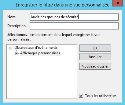 auditgroup7