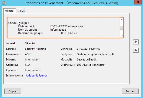 auditgroup8